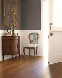 interview with paint color stylist mary lawlor from kelly moore