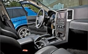 2010 jeep srt8 review 2010 jeep srt8 reviews msrp ratings with