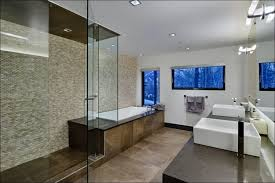 on suite bathroom ideas 77 best en suite bathrooms images on