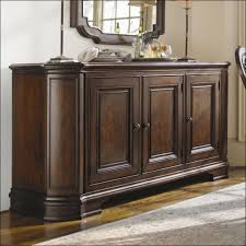 kitchen buffets furniture sideboard michelamilani i dining buffet furniture store with