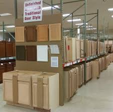 how to redo kitchen cabinets kitchen refinishing kitchen cabinets diy stunning design ideas