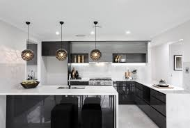 home builder sydney sydney display homes eagles homes