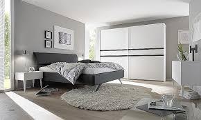 chambre a coucher blanc laque brillant awesome chambre blanc laque design gallery