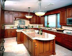 youngstown metal kitchen cabinets metal kitchen cabinets for sale full size of cabinets metal kitchen