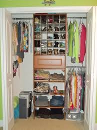 quick tips for home organization easy ideas for organizing and