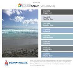 sherwin williams cosmos sw 6528 blue brilliant blues blue