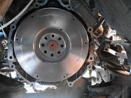 lexus parts liverpool lexus v8 ls400 manual conversion flywheel toyota bmw rx8 in