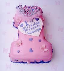 1st Birthday Cake Good Baby U0027s First Birthday Cake Decorating Ideas Further