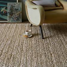 Pottery Barn Natural Fiber Rugs by Flooring Round Jute Rugs For Unique Floor Decoration Ideas