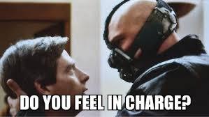 Bane Meme - why so serious bane weknowmemes generator