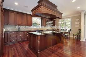 what color kitchen cabinets with wood floor antique kitchen cabinets for sale mahogany color kitchen furniture buy antique kitchen cabinets kitchen cabinets for sale mahogany color