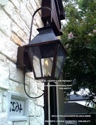 outdoor gas lamps idea outdoor gas lamps or exterior propane gas lights exterior contemporary with outdoor outdoor gas lamps
