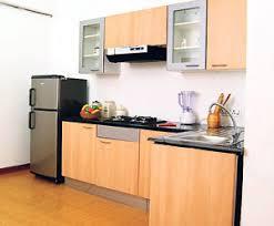 Kitchen Pantry Cupboard Designs Kitchen Designs Sri Lanka Home Design