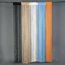 rattan room divider linen love ellen silverman a curtains above