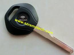 mercedes replacement key how to get a mercedes replacement key cars gallery