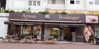 siege social boulanger les artisans commerçants localakt