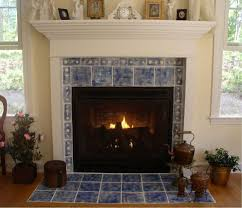 living room inspiration fireplace lavish white stone fireplace