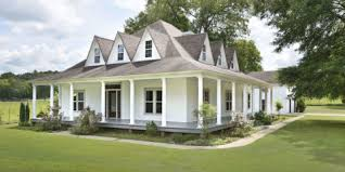 unique country homes for sale real estate news