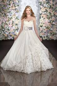 wedding gowns 2014 the 2014 wedding dresses trend