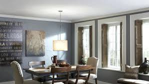 modern lighting over dining table pendant lighting over kitchen table lowest kitchen plans awesome