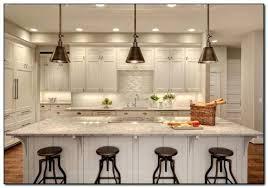 3 Light Kitchen Pendant Lighting For Kitchen Island Endearing Kitchen Island Lighting Best