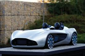 aston martin cc100 story and video pictures aston martin