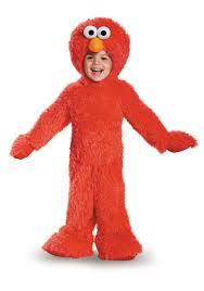 Tween Girls Mario Costume Koz1 Halloween Costumes For Adults And Kids
