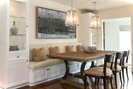 kitchen banquette ideas 51 banquette sitting ideas for kitchen banquettes and
