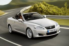 lexus 2 2 diesel engine 2011 lexus is with minor facelift unveiled in europe comes with