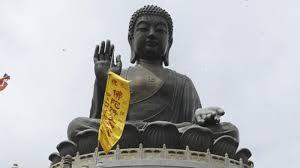 visiting hong kong insiders share tips cnn travel