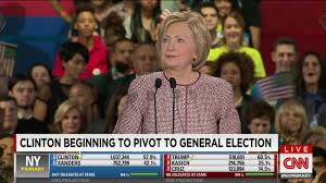 Hillary Clinton Hometown Ny by New York Election Results 5 Takeaways Cnnpolitics
