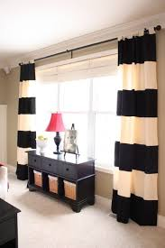 Living Room Curtain Ideas Pinterest by Curtains Black Living Room Curtains Ideas Living Room Drapes
