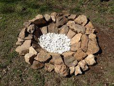 backyard fire pit ideas landscaping the wonderful family fire