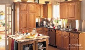 Discount Cabinets Phoenix Phoenix Kitchen Cabinets Home Remodeling Contractor Discount