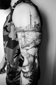best 25 tattoo shops toronto ideas on pinterest tattoos shops