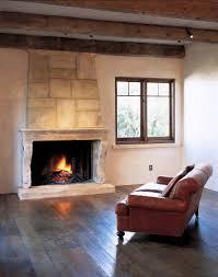 Eldorado Outdoor Fireplace by Fireplace Diy Prefab Outdoor Fireplace For Your Outdoor