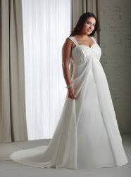robe de mariã e ronde robe de mariage grande taille robe de mariée femme forte
