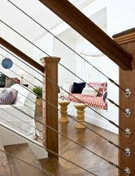 Railing Banister Best 25 Interior Stair Railing Ideas On Pinterest Railing Ideas