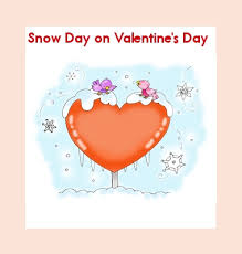 valentines day for s day theme unit and printables ideas activities