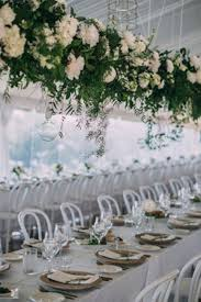 hanging wedding decoration ideas wonderful decoration ideas