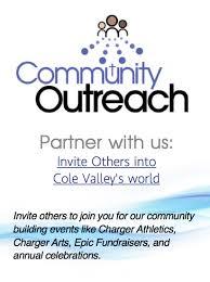 share cvcs cole valley christian schools