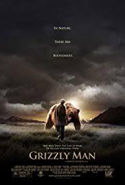 Animal Planet Documentary Grizzly Bears Full Documentaries - grizzly man 2005 imdb