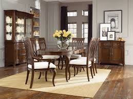 American Drew Dining Room Furniture Remarkable American Dining Table Early American Dining Room Sets