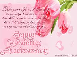 wedding day wishes for card 197 best wedding anniversary cards images on happy