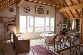 chambre hotes annecy location vacances chambre d hôtes la ferme de vergloz à annecy en