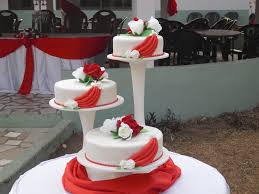 21 red wedding cakes tropicaltanning info