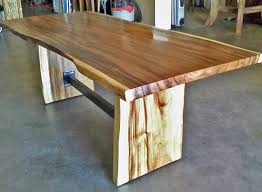 custom made dining room tables lovely ideas custom dining tables nice custom made dining room