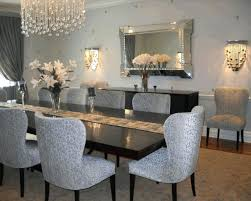 Oversized Dining Room Chairs - dining chairs oversized dining room chairs oversized dining room
