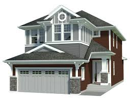 Home Building Home Page