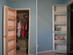 Make Closet Doors How To Make A Closet Organizer Installing Sliding Closet Doors Diy